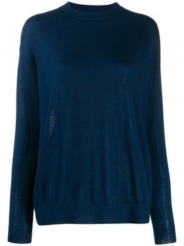 Le Kasha Mexico jumper - Blue