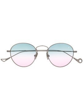 Eyepetizer Julien C3-20 sunglasses - Grey
