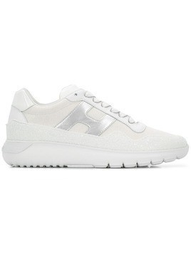 Hogan Interactive sneakers - White