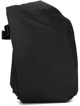 Côte&Ciel Isar backpack - Black