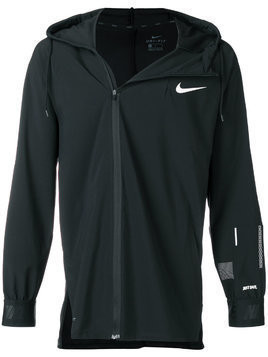 Nike Training Project jacket - Black