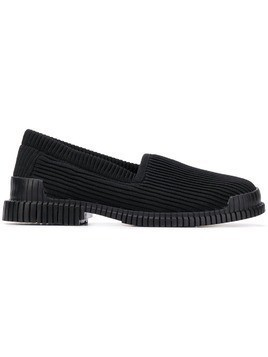 Camper Pix loafers - Black
