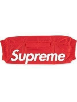 Supreme Handwarmers - Red