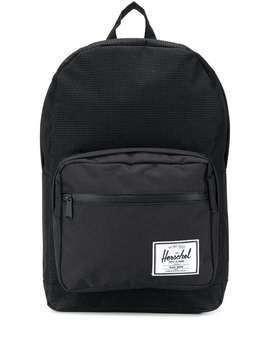Herschel Supply Co. Pop Quiz backpack - Black