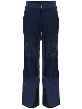 Kjus Freelite Trousers - Blue