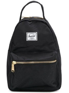 Herschel Supply Co. Nova backpack mini - Black