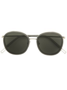 Gentle Monster Ollie G1 sunglasses - Grey