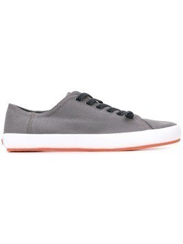 Camper low top sneakers - Grey