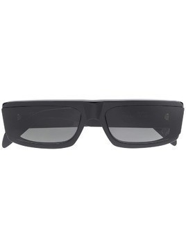 Retrosuperfuture Issimo sunglasses - Black