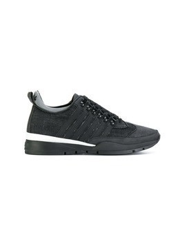 Dsquared2 251 sneakers - Unavailable