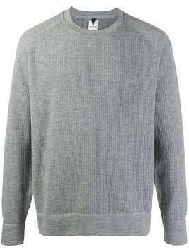Mc Lauren Lover jumper - Grey