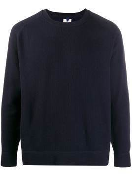 Mc Lauren Lover jumper - Blue