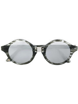 Massada Stranger Than Fiction sunglasses - Grey