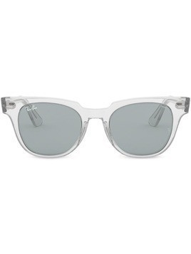 Ray-Ban Meteor sunglasses - Blue