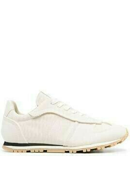 Maison Margiela low-top sneakers - Neutrals