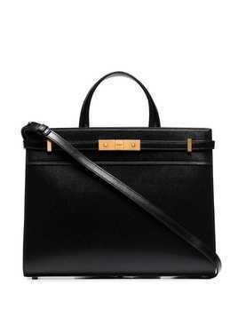 Saint Laurent Manhattan tote bag - Black