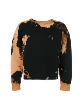 Damir Doma Werther sweatshirt - Multicolour