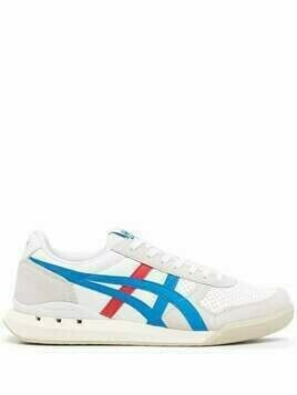 Onitsuka Tiger Ultimate 81 EX low-top sneakers - White
