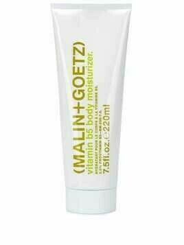 MALIN+GOETZ Vitamin B5 Body Moisturiser - White