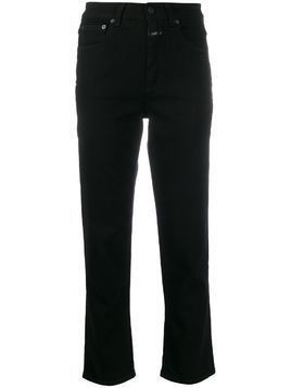 Closed slim-fit jeans - Black