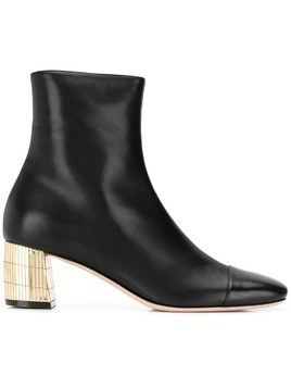 Bally Emme ankle boots - Black