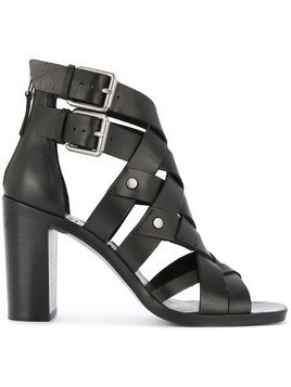 Dolce Vita Noree sandals - Black