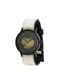 South Lane Avant Emerge watch - White