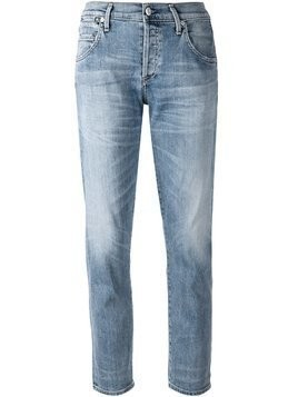 Citizens Of Humanity 'Echo' jeans - Blue
