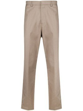 Golden Goose Deluxe Brand classic chinos - Nude & Neutrals