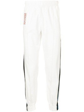 P.E Nation Plyometric Pant - White