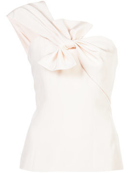 Kimora Lee Simmons Renee top - Pink