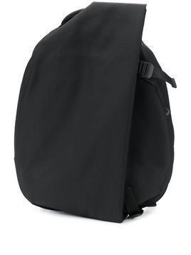 Côte&Ciel Isar medium backpack - Black