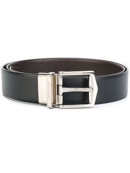 Burberry London belt - Black