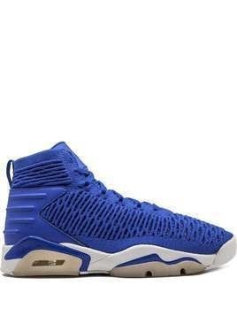 Jordan Flyknit Elevation 23 sneakers - Blue