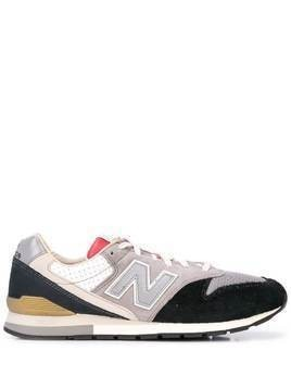 New Balance AB 996 mis-match sneakers - Grey