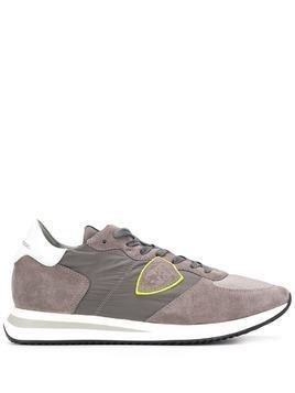 Philippe Model Paris TPRX sneakers - Grey