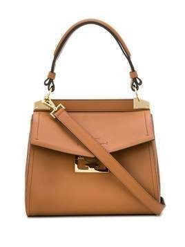 Givenchy Mystic tote bag - Brown