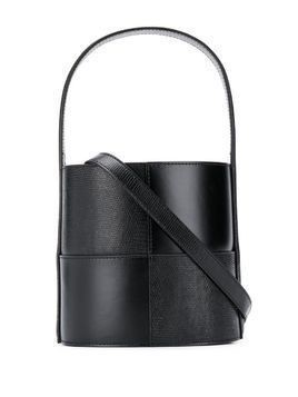 Staud Brody bucket bag - Black