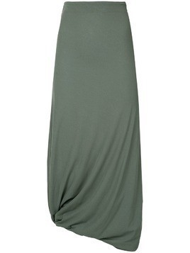 Jac+ Jack Bligh skirt - Green