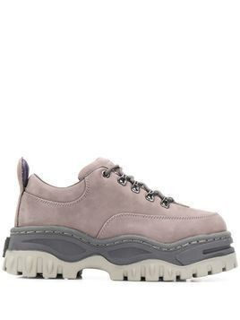 Eytys Angel sneakers - Grey