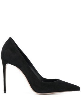 Le Silla EVA PUMP - Black