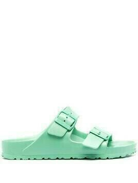 Birkenstock Arizona EVA sandals - Green