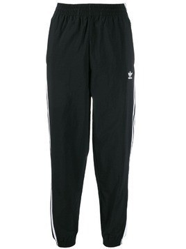 Adidas Adidas Originals track pants - Black