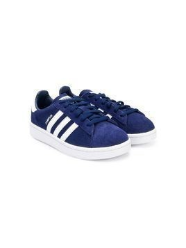 Adidas Kids Campus sneakers - Blue