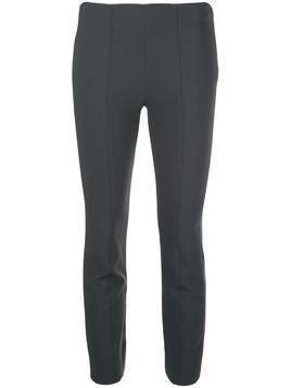 Vince skinny trousers - Grey