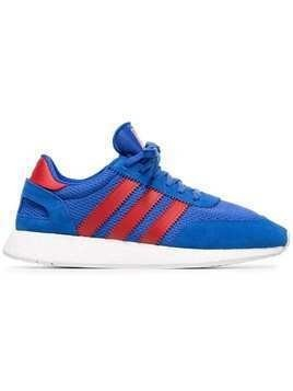 Adidas 1-5923 Sneakers - Blue