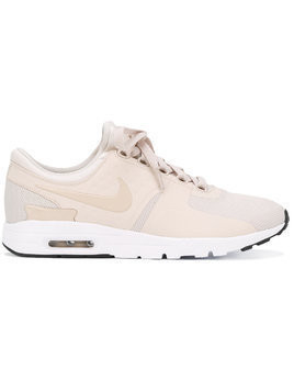 Nike Air Max Zero sneakers - Nude & Neutrals