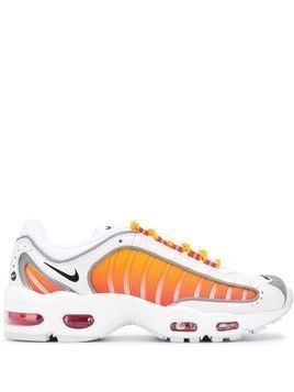 Nike Air Max Tailwind IV sneakers - White
