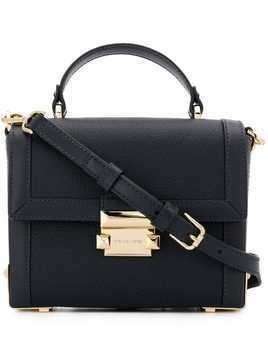Michael Michael Kors mini satchel - Blue