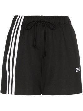 adidas Original TLRD shorts - Black